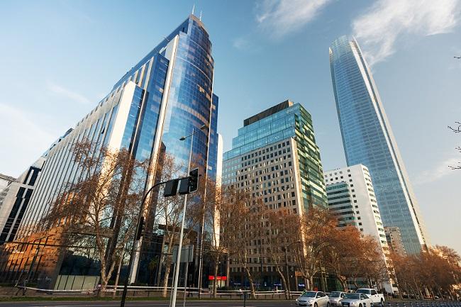 Santiago será sede de Conferencia Mundial de Salud y Congreso Deportivo