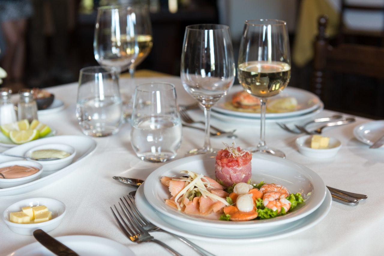 Wine Taste 360, un recorrido por el vino chileno