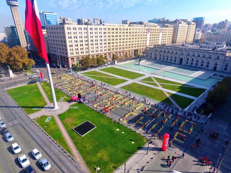 Día del Patrimonio se celebrará por partida doble este 2018