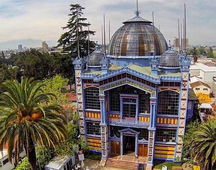Museo Artequín Celebra sus 25 años