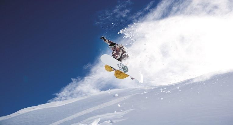 Novedades de los Centros de Ski para este 2018
