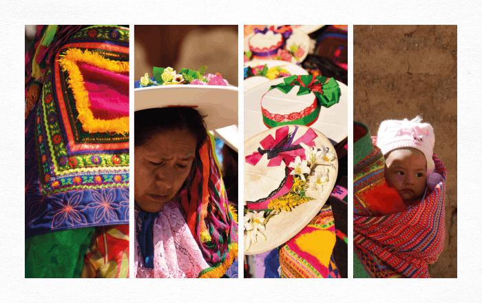 Museo Precolombino prepara interesante muestra de Cine Indígena