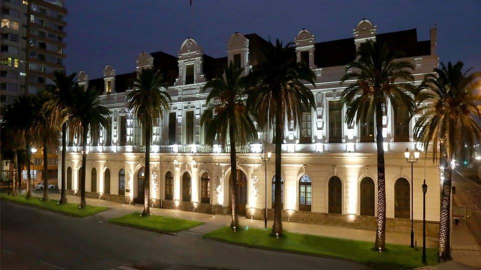 Museos de Santiago brillarán en nueva versión de Museos de Medianoche