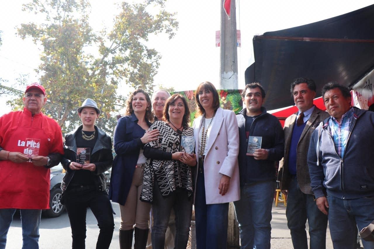 En el Día de la Cocina Chilena elegimos los mejores exponentes de Santiago