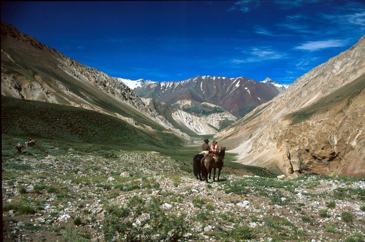 Turismo se suma a COP25 para fomentar el desarrollo sustentable del sector