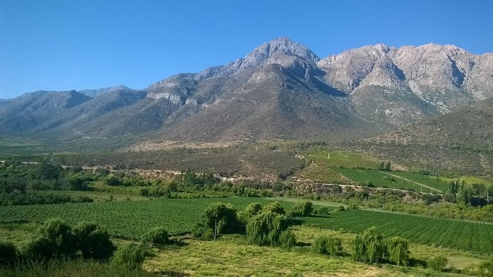 Municipios de todo Chile se reunirán para mejorar su capacidad de desarrollar turismo