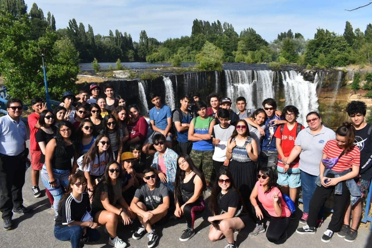 Gobierno inyecta más de $500.000.000 a pymes turísticas mediante programas sociales de Sernatur