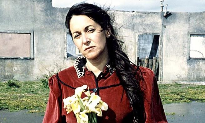 Disfruta del cine chileno: Grandes mujeres