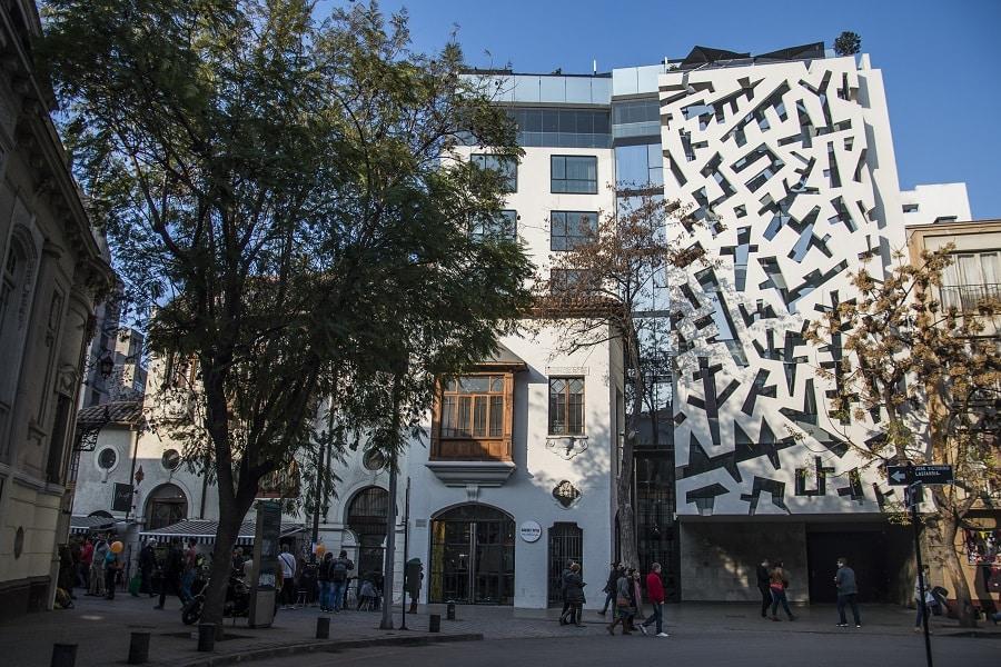 Servicios turísticos: las alternativas más verdes de la capital