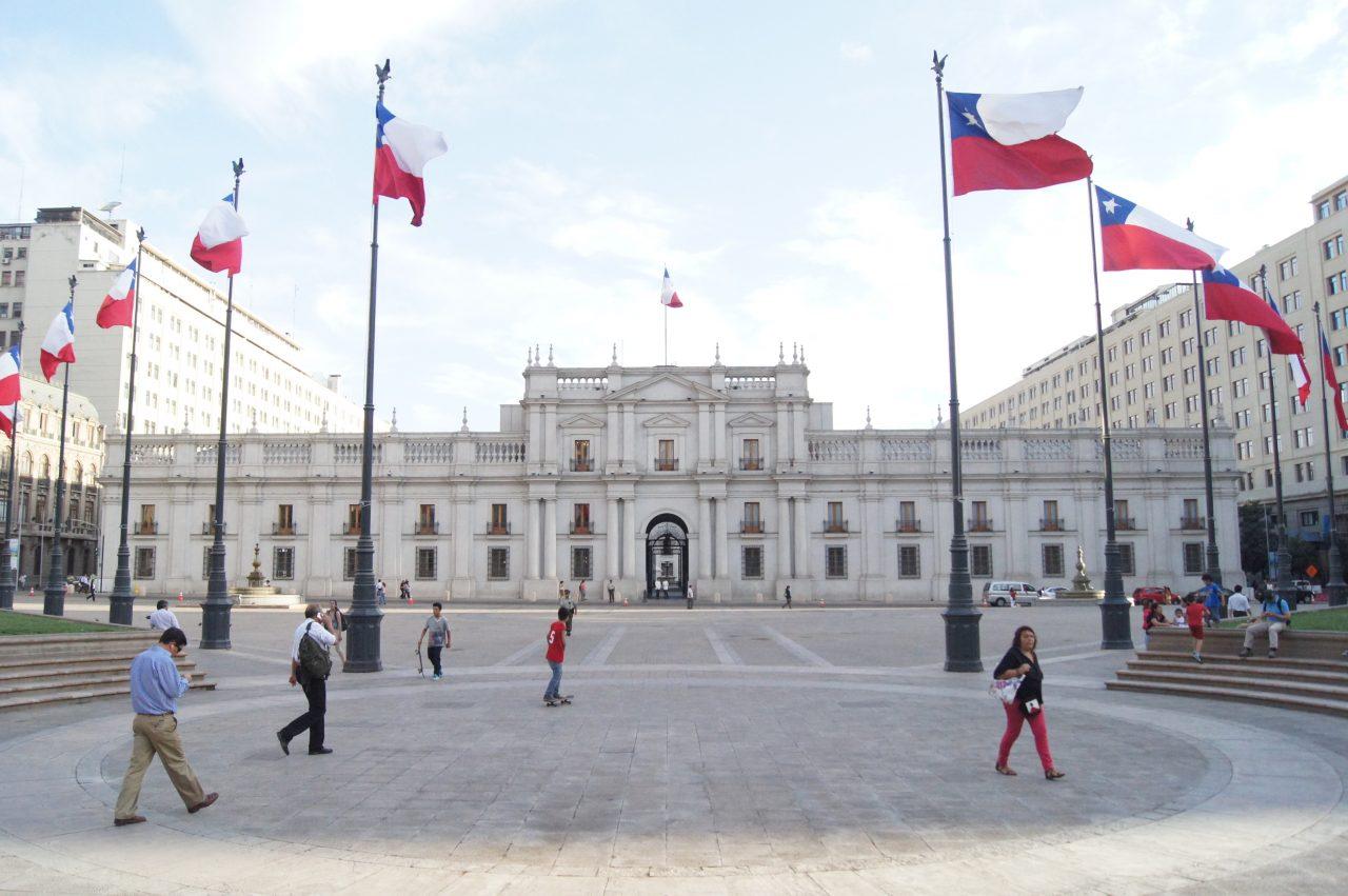 Presidente Piñera presenta segunda parte de plan económico enfocado en familias más vulnerables, trabajadores informales y empresas