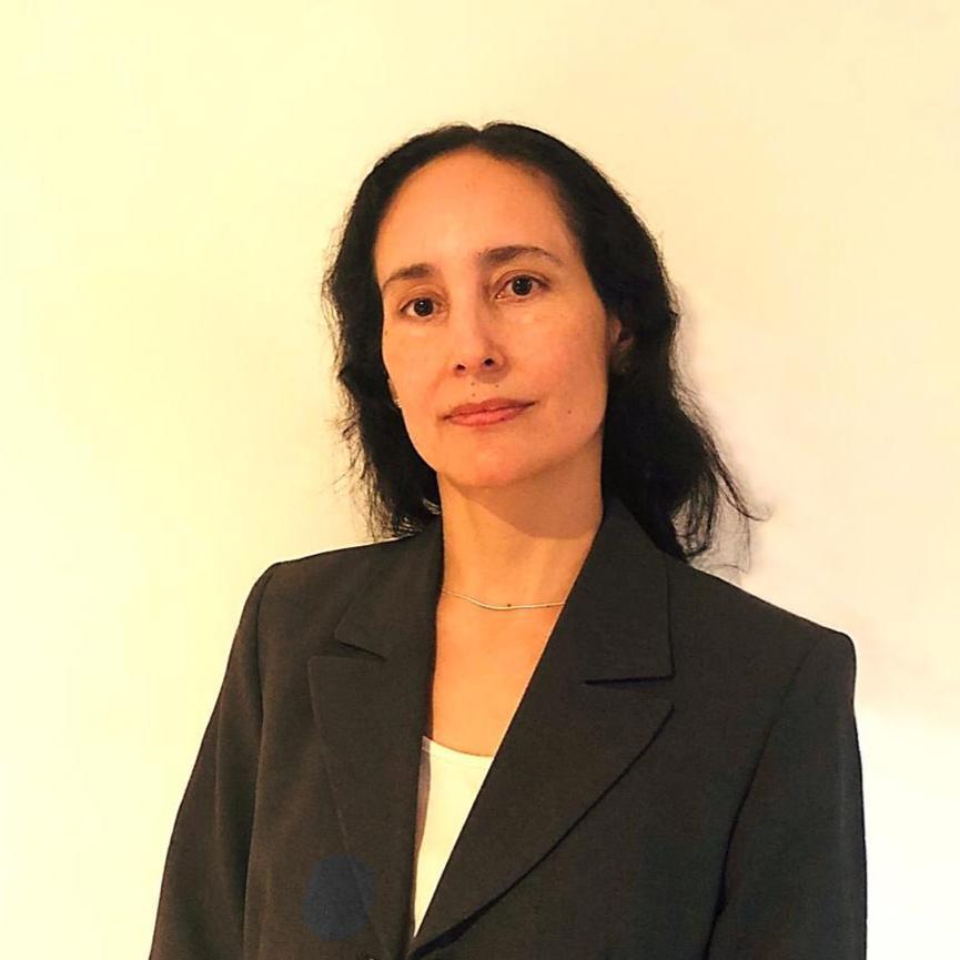 Alejandra Bravo asume como nueva directora de Sernatur Región Metropolitana