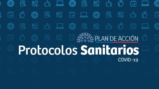 Gobierno lanza protocolos sanitarios para preparar la reactivación del sector turístico pospandemia
