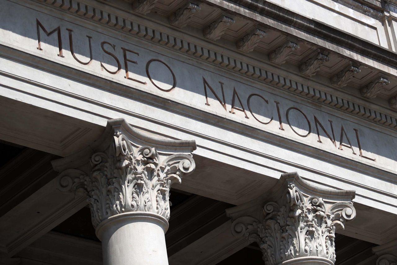 Museo Nacional de Historia Natural celebra 190 años y se prepara para su reapertura