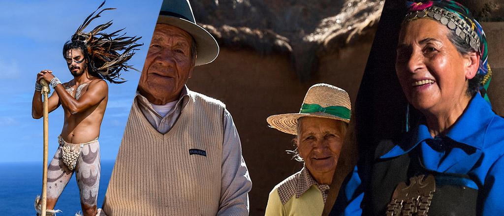 Año nuevo indígena: Conoce los panoramas para celebrar esta festividad